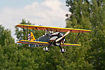 Curtiss_Hawk_2012_July.jpg