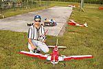Resize_of_2004-06-19_004.JPG