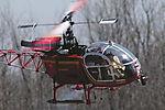 Main_rotor.jpg