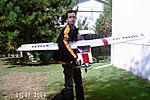 Avion5.jpg