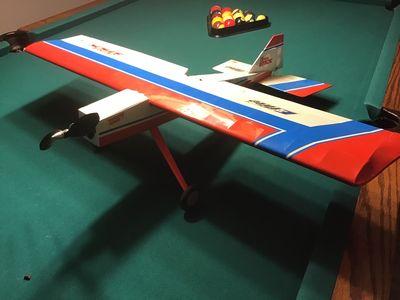 17AF5AAA-6CD1-427F-8EBF-D35BF1781F91.jpeg