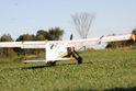 5B39E9F6-A5AE-437F-8B62-E1FA1828A81D.jpeg